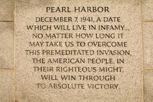 ... .com/wp-content/uploads/2010/12/Post-FDR-Pearl-Harbor-Quote.jpg