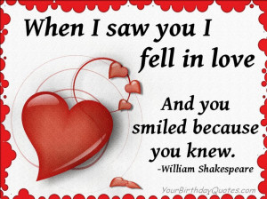 quotes-about-love-quote-falling-in-love