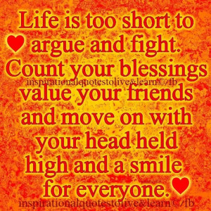Stupid Fight Quotes http://pinterest.com/pin/138345019774989240/