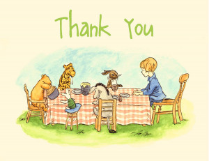 classic-winnie-the-pooh-tigger-popular-items-for-classic-pooh-on-etsy ...