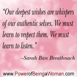 Women Empowerment...