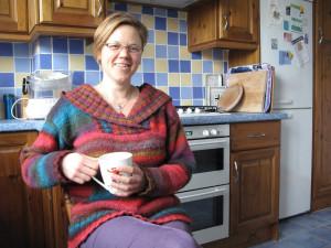 101306524160487623r1910x1000jpg. Elderly Quotes Dealing With Seniors ...