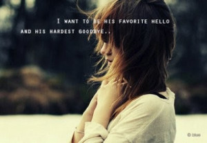 quotes,,beautiful,girls,quote,love,quotes ...