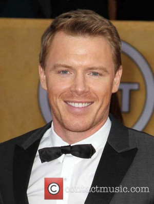 diego klattenhoff - Keep your Identity yours! Click here!
