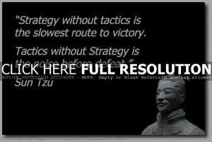 sun-tzu-quotes-sayings-strategy-tactics-favorite.jpg