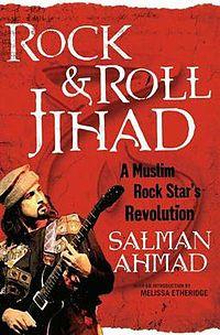 Rock-and-roll-jihad-a-muslim-rock-stars-revolution-for-peace.jpg
