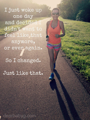 Running running, half marathon, fitness, exercise, training, nutrition ...