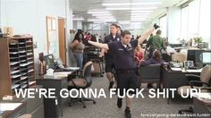 21 jump street quotes | gif funny movie channing tatum 21 jump street ...