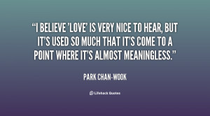 quote-Park-Chan-wook-i-believe-love-is-very-nice-to-153899.png
