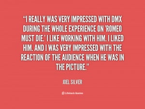 Quotes By Dmx Sayings And Photos Picture