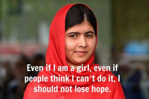 12-powerful-and-inspiring-quotes-from-malala-yous-2-10278-1412955648-8 ...