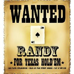 randy_wanted_for_texas_hold_greeting_cards_pack.jpg?height=250&width ...
