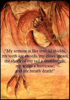 Lord of the Rings, Hobbit Quote Art, JRR Tolkien, LOTR, Inspiration ...