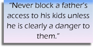 Go Back > Gallery For > Deadbeat Parents Quotes