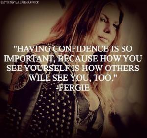 Celebrity life quotes via tumblr (13)