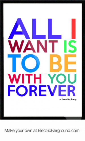 All-I-want-is-to-be-with-you-forever-161.png
