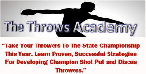 Throws_Academy_for_Shot_Put_and_Discus_Coaches