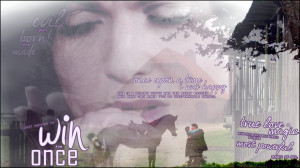 Once Upon A Time - Regina Quotes by Symphoto