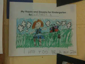 Funny Kindergarten Teacher Quotes Funny flanna quotes