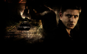 Supernatural Iphone Wallpaper Tumblr jpg 182 Supernatural Dean