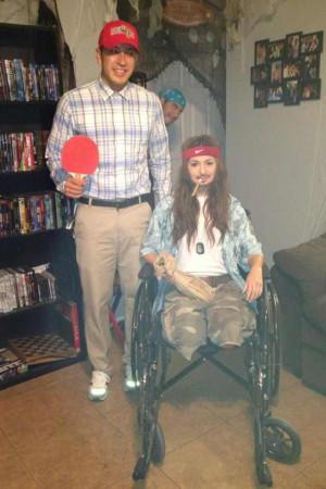 forrest-gump-lt-dan-wheelchair
