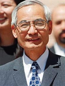 wen ho lee american scientist dr wen ho lee is a taiwanese american ...