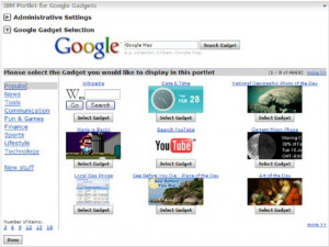 ... vs google stock stock quotes google gadget stock quotes google gadget