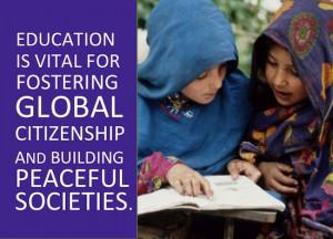 ... Ban Ki-moon, United Nations Secretary General, International Day of