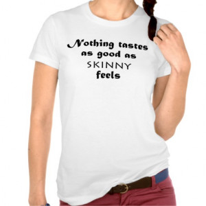 Funny diet motivation quotes womens tank top gift