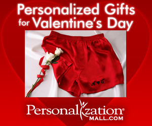 st valentine's day powerpoint