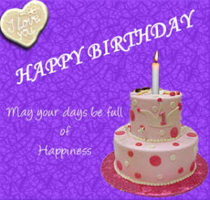 ... pictures: Happy Birthday Wishes SMS Messages, Best birthday wishes