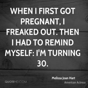 melissa-joan-hart-melissa-joan-hart-when-i-first-got-pregnant-i.jpg