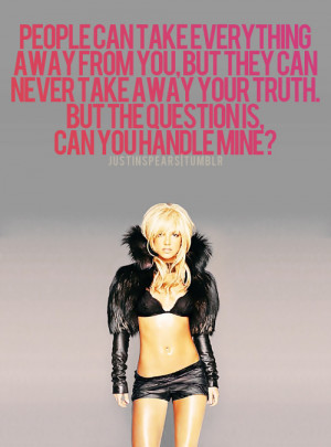 britney spears my prerogative below are britney spears quotes britney