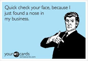 Go Back > Gallery For > Funny Insult Ecards