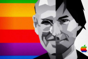Apple remembers Steve Jobs on anniversary of his passing with video ...