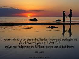 Inspirational quotes on recovery: