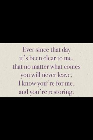 Heartbreak Life Love Quotes