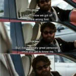 Funny-Quotes-Zach-Galifianakis-73