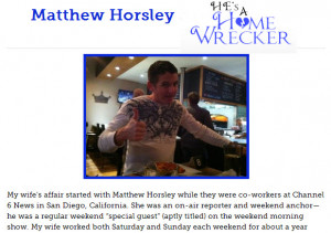 Matthew-Horsley-San-Diego.jpg