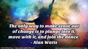 FOLLOW YOUR BLISS: 30 hippie quotes about peace, freedom and love