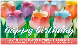 Birthday. eCards 60 cards found for