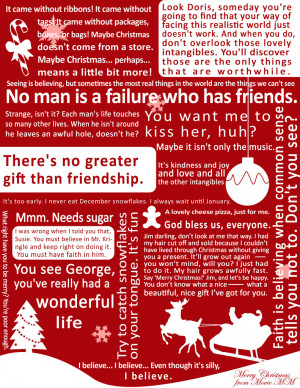 Christmas Quotes For Friends And Family Christmas picture quotes for