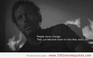 Quotes Stupidity Religion Hugh Laurie Gregory House House M.D. case ...