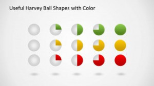 Powerpoint Template About Athletics Ball Balls