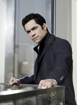 ... Order SVU season 13 gallery photos for Danny Pino and Kelli Giddish
