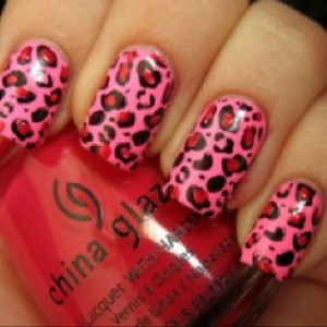 beauty products nail care nail treatments inspiration great quotes