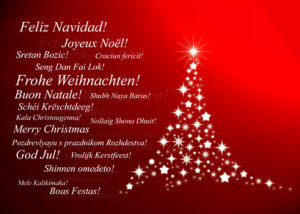happy holidays wishes quotes happy holidays wishes messages happy ...