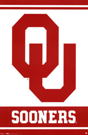Oklahoma Sooners Quotes and Sound Clips
