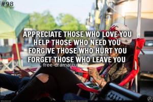 Teenish Quotes ღ | via Facebook