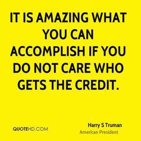 Accomplish Quotes